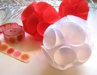 handmade-ny-2011-3