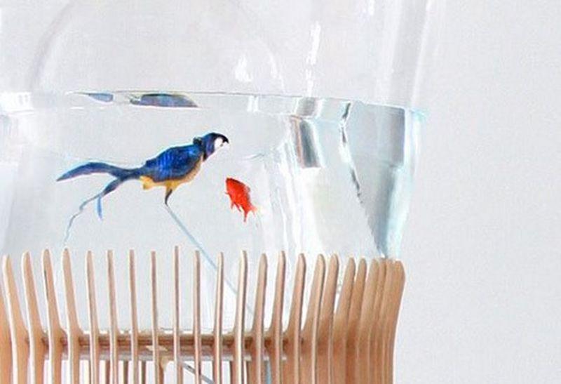 Необычные вещи - www.mozgochiny.ru - поделки своими руками_016