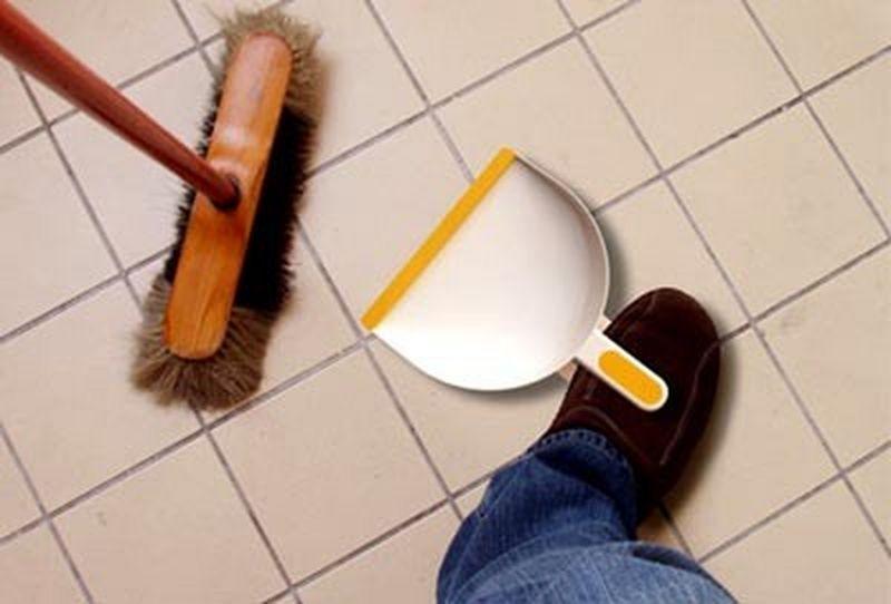 Необычные вещи - www.mozgochiny.ru - поделки своими руками_042