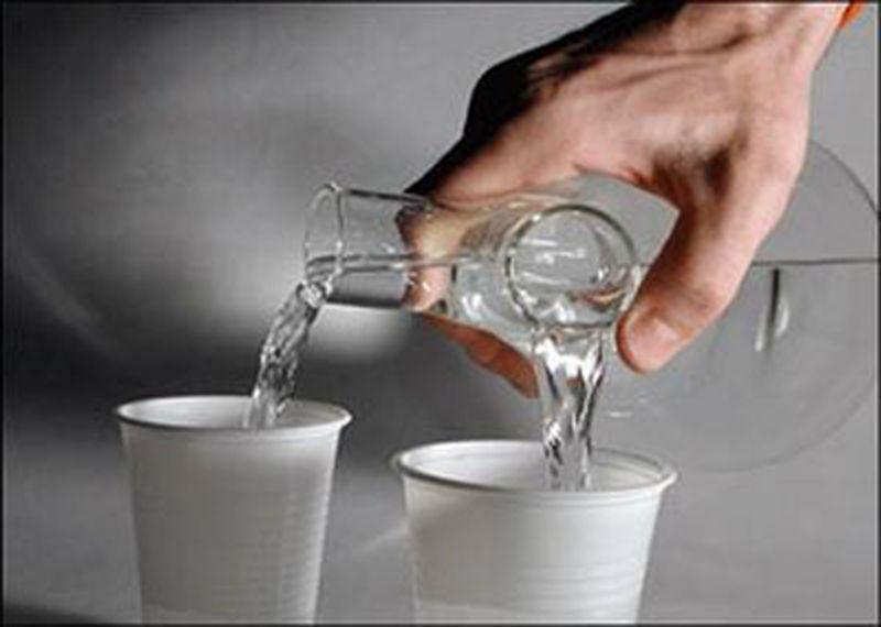 Необычные вещи - www.mozgochiny.ru - поделки своими руками_093