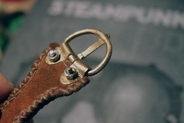 """Steam eyes"" mozgochiny.ru - сайт homemade мастерства- Вторая часть (Фото 55)"