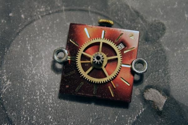 """Steam eyes"" mozgochiny.ru - сайт homemade мастерства- Вторая часть (Фото 98)"
