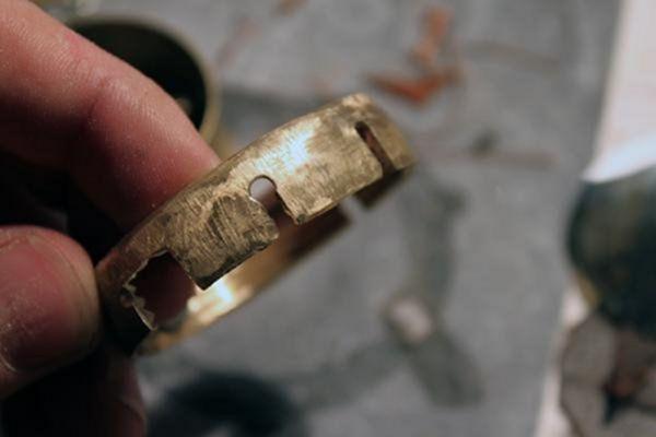 """Steam eyes"" mozgochiny.ru - сайт homemade мастерства- Вторая часть (Фото 61)"