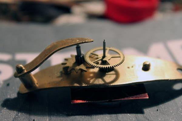 """Steam eyes"" mozgochiny.ru - сайт homemade мастерства- Вторая часть (Фото 107)"