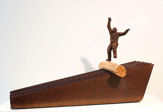 PeterMcFarlane10.jpg