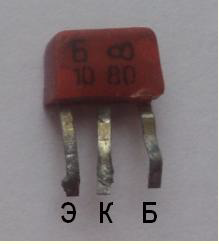 kt315