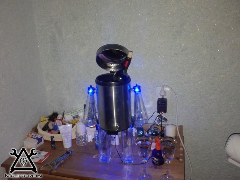 3tjrE_KV89A робот
