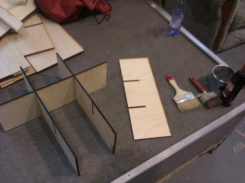 Как сделать креативную полочку своими руками (www.mozgochiny.ru от sTs) (3)