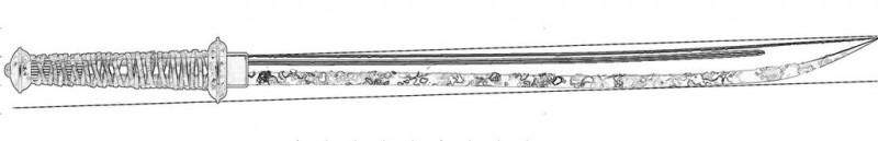kak-sdelat-mech-varvara52