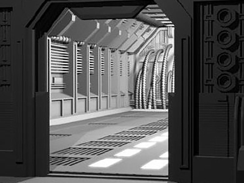 kosmicheskiy-dizayn-dveri-mozgochiny.ru-by-Scrtvr-02-800x600