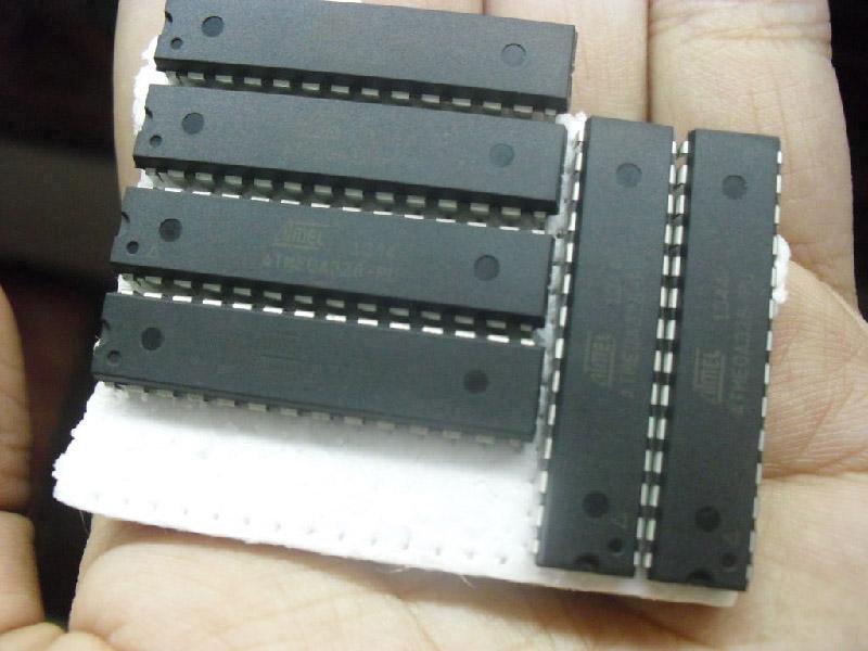programmiruem-arduino-s-nolya-mozgochiny.ru-by-Scrtvr-01-800x600