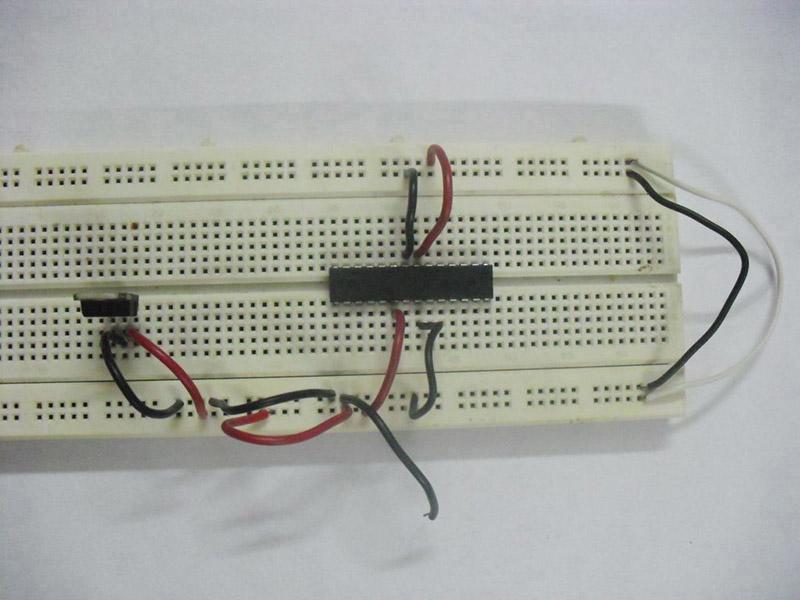 programmiruem-arduino-s-nolya-mozgochiny.ru-by-Scrtvr-06-800x600