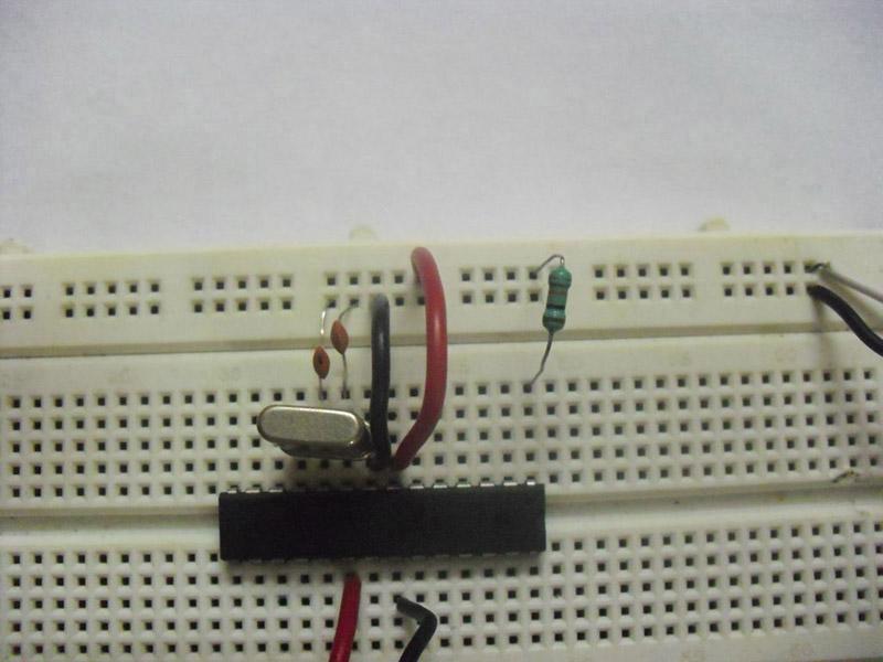programmiruem-arduino-s-nolya-mozgochiny.ru-by-Scrtvr-10-800x600