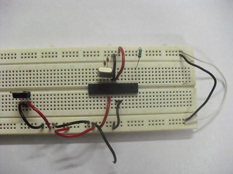 programmiruem-arduino-s-nolya-mozgochiny.ru-by-Scrtvr-11-800x600