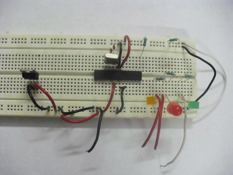 programmiruem-arduino-s-nolya-mozgochiny.ru-by-Scrtvr-19-800x600
