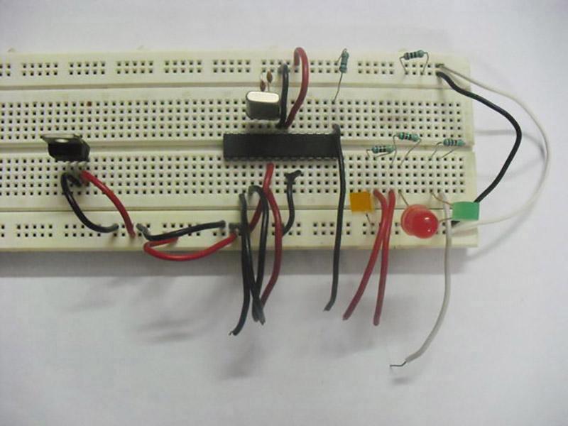 programmiruem-arduino-s-nolya-mozgochiny.ru-by-Scrtvr-20-800x600