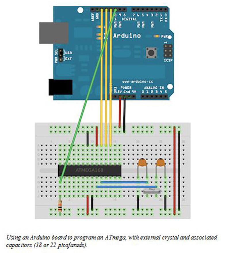programmiruem-arduino-s-nolya-mozgochiny.ru-by-Scrtvr-25-800x600
