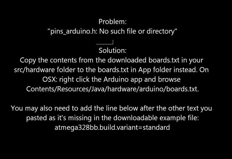 programmiruem-arduino-s-nolya-mozgochiny.ru-by-Scrtvr-29-800x600