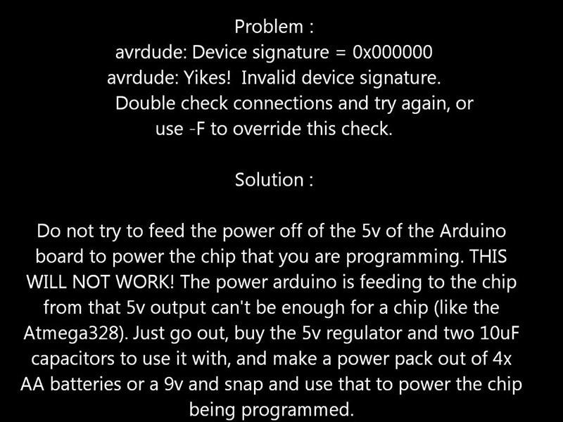 programmiruem-arduino-s-nolya-mozgochiny.ru-by-Scrtvr-30-800x600