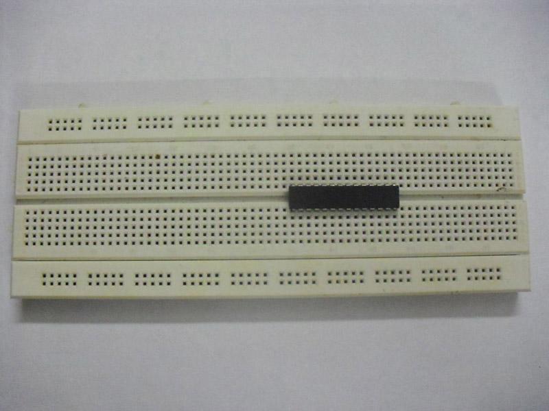 programmiruem-arduino-s-nolya-mozgochiny.ru-by-Scrtvr-33-800x600