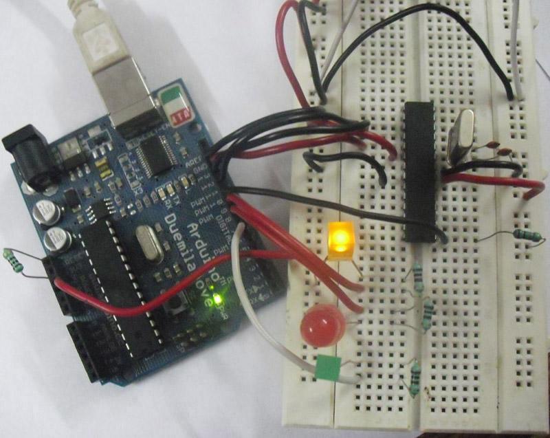 programmiruem-arduino-s-nolya-mozgochiny.ru-by-Scrtvr-39-800x600