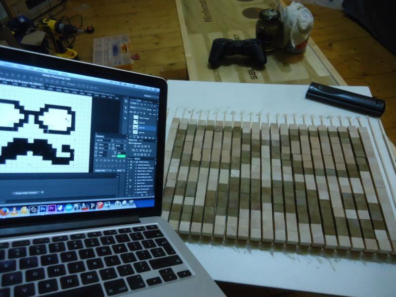 razdelochnyie-…tile-pixel-art18