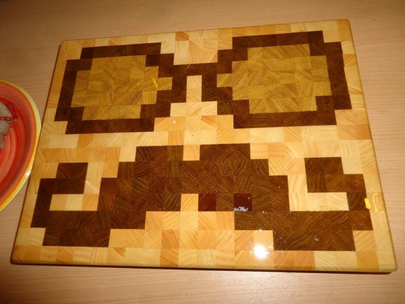 razdelochnyie-…tile-pixel-art44