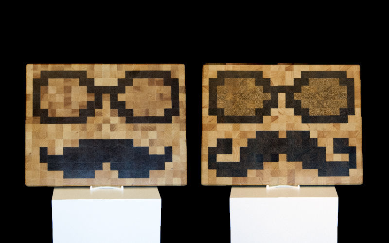 razdelochnyie-…tile-pixel-art6