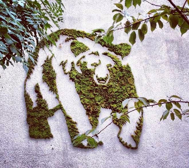 Make-a-moss-graffiti-yourself-Blog-Benetton-2