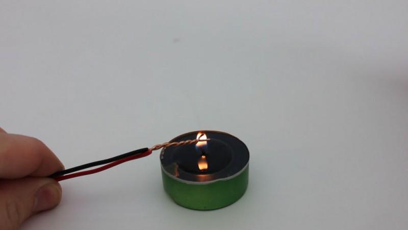 ekstremalnaya-payka-bez-payalnika-i-elektrichestva15