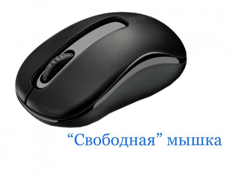 kak-sdelat-bes…u-dlya-myishki15