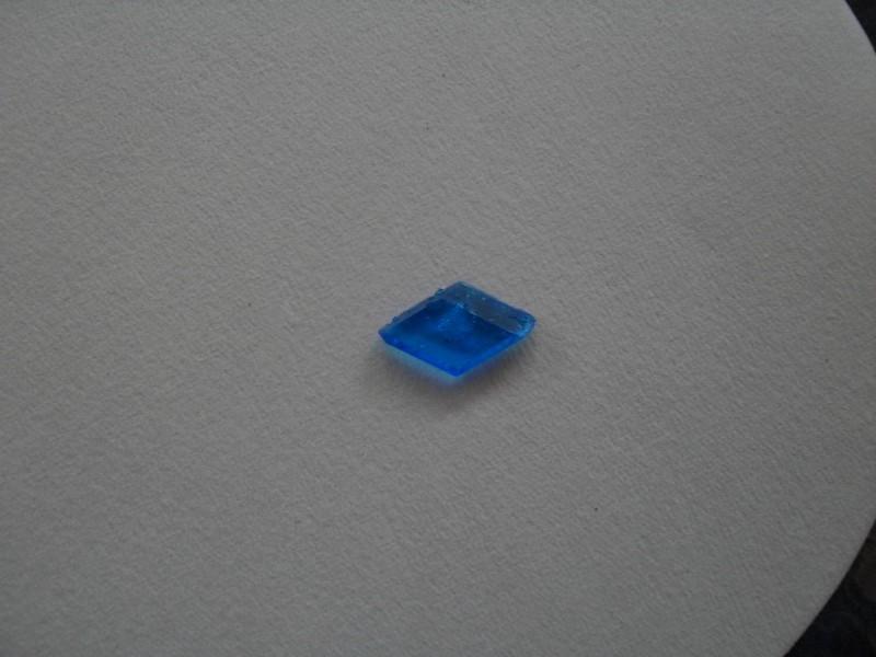 kak-vyirastit-…yie-kristallyi13