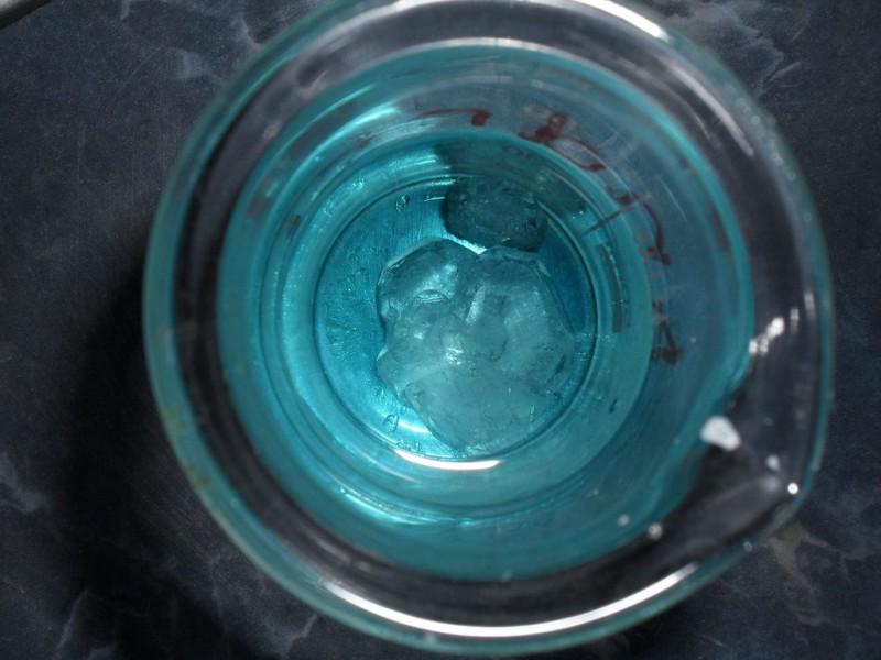 kak-vyirastit-…yie-kristallyi17