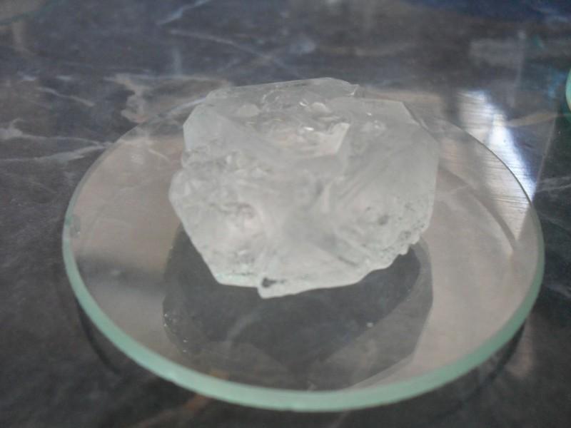 kak-vyirastit-…yie-kristallyi20