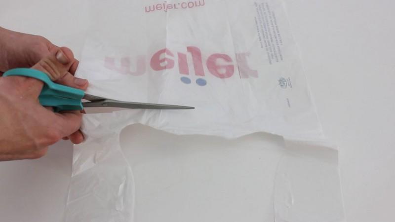 kak-pererabota…novyie-paketyi13