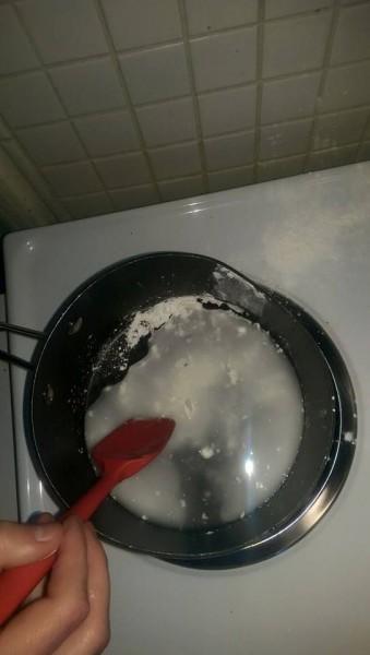 kak-sdelat-samodelnyiy-i-ekologichnyiy-plastilin3