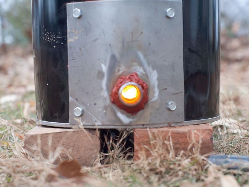 kak-sdelat-gazogenerator-na-drevesnom-ugle30