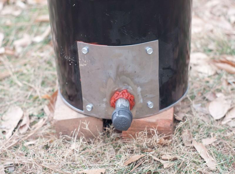 kak-sdelat-gazogenerator-na-drevesnom-ugle35
