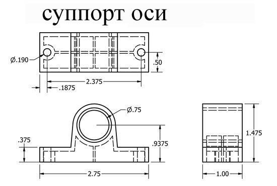 moy-pervyiy-stanok-chpu11