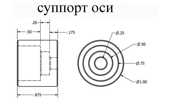 moy-pervyiy-stanok-chpu13