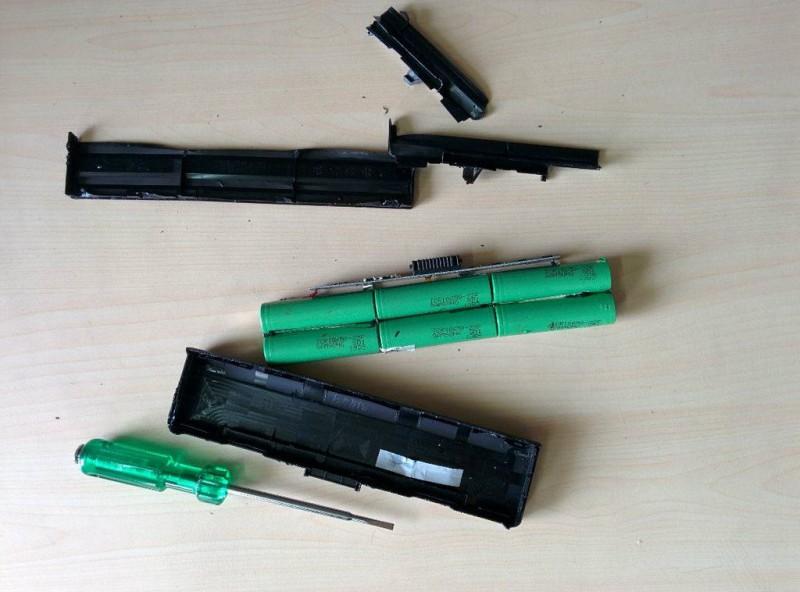 kak-sdelat-vneshniy-akkumulyator-iz-starogo-noutbuka14