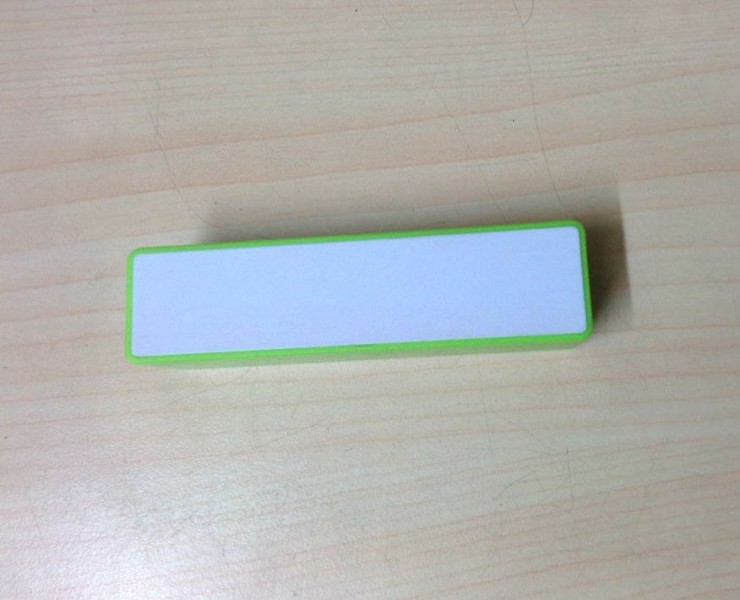 kak-sdelat-vneshniy-akkumulyator-iz-starogo-noutbuka34