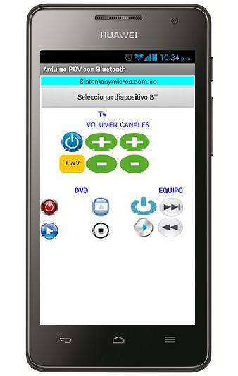 upravlenie-byitovoy-tehnikoy-s-pomoshhyu-android-smartfona10