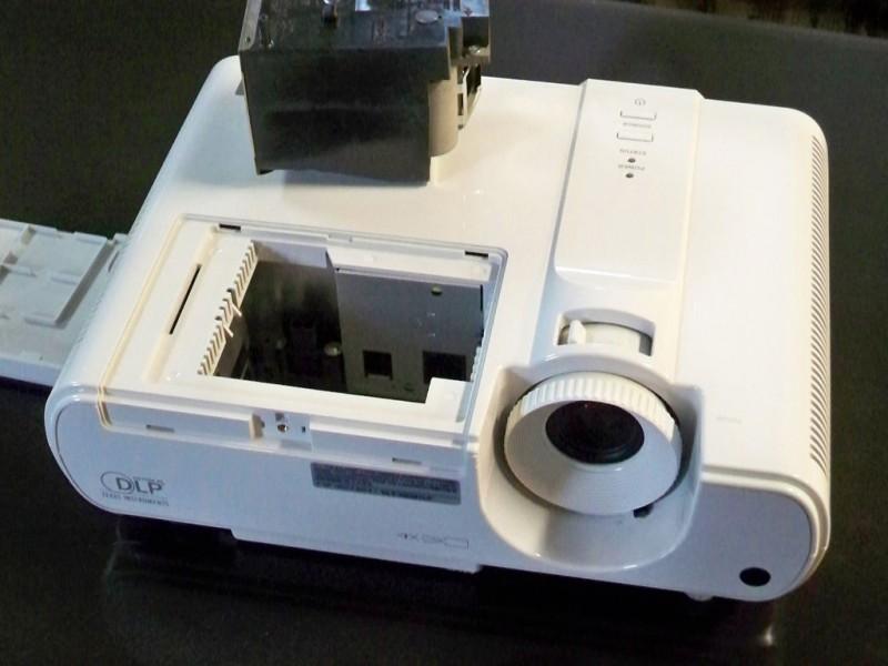 himera-3d-printer-s-vyisokim-kachestvom-pechati-chast-115