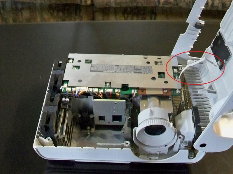 himera-3d-printer-s-vyisokim-kachestvom-pechati-chast-123