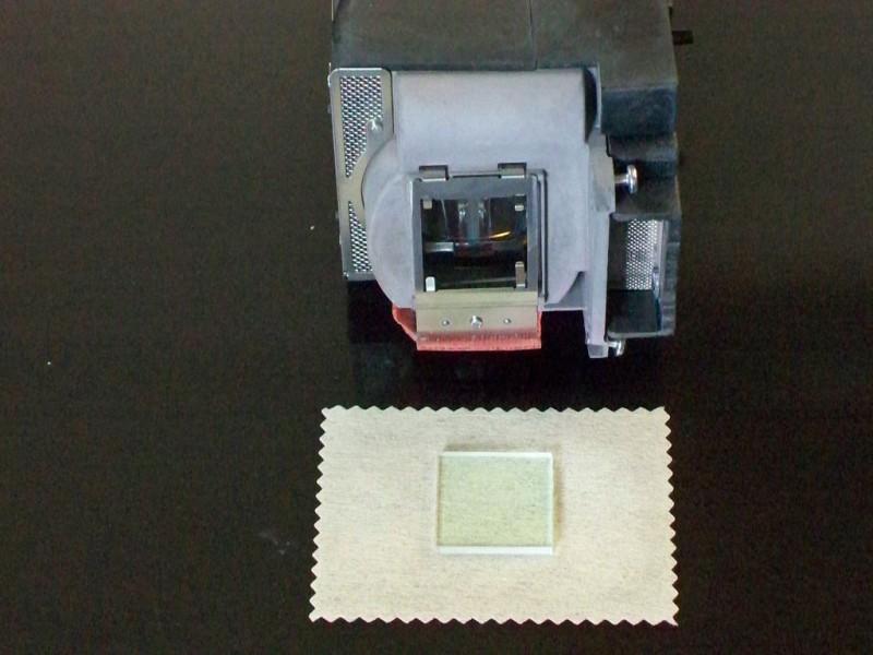 himera-3d-printer-s-vyisokim-kachestvom-pechati-chast-139