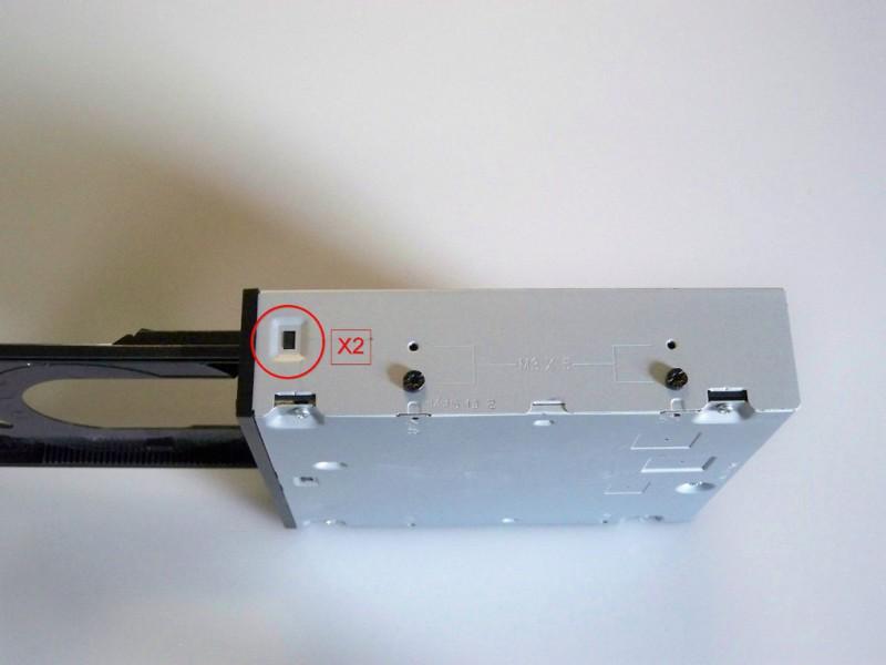 himera-3d-printer-s-vyisokim-kachestvom-pechati-chast-150