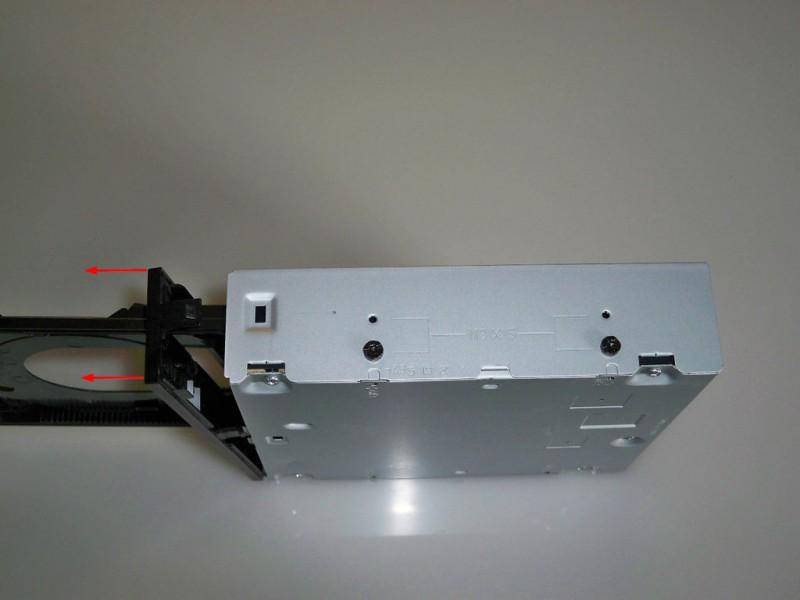 himera-3d-printer-s-vyisokim-kachestvom-pechati-chast-151
