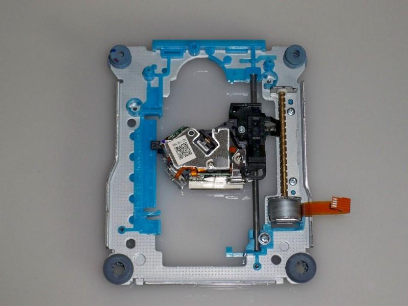 himera-3d-printer-s-vyisokim-kachestvom-pechati-chast-159