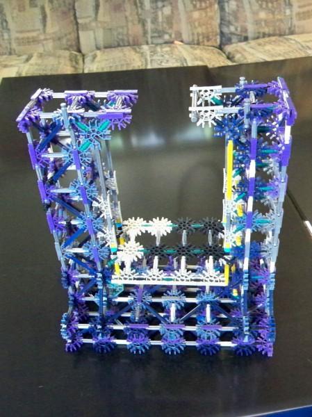 himera-3d-printer-s-vyisokim-kachestvom-pechati-chast-22